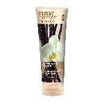 Desert Essence Sprchový gel vanilkový 236 ml