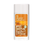 Desert Essence Deodorant Neutral 70 ml