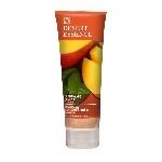 Desert Essence Šampón mango 237 ml