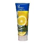 Desert Essence Kondicionér Citron 236 ml