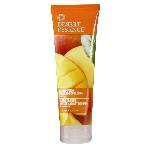 Desert Essence Telové mlieko mango 236 ml