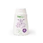 Feel eco vlasový šampon na mastné vlasy 300ml