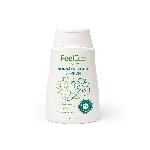 Feel eco vlasový šampón na normálne vlasy 300ml