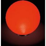 Esotec Solárna guľa 102611 40cm multifarebná