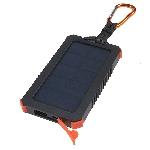 Xtorm Solární nabíječka Instinct 10000 AM123