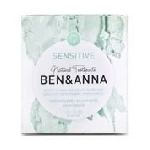 Ben and Anna Zubná pasta pre citlivé zuby Sensitive 100 ml
