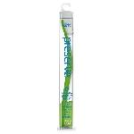 Preserve Zubní kartáček Ultra soft Zelený