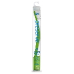 Preserve Zubní kartáček Medium Zelený
