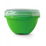 Preserve Svačinový box Zelený 750 ml