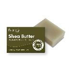 Friendly Soap přírodní mýdlo set mýdel pro péči o obličej 4x 95g