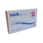 Friendly Soap prírodné mydlo set mydiel pre starostlivosť o vlasy 4x 95g