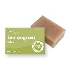 Friendly Soap přírodní mýdlo set základních mýdel 4x 95g