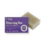 Friendly Soap přírodní mýdlo set cestovních mýdel 4x 95g