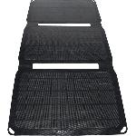 POWERplus Solární nabíječka Gorilla ETFE 20W USB 5V