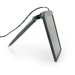 SolarCentre Solární LED řetěz  LVBM10 Lumify Vintage Multicolor s USB