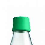 Víčko k lahvi Retap Tmavě Zelené