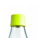 Víčko k lahvi Retap Citronové