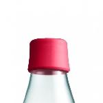 Víčko k lahvi Retap Malinové