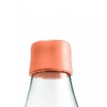 Víčko k lahvi Retap Broskvové