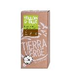 Yellow and Blue Prací gel z mýdlových ořechů na vlnu a jemné prádlo 2l