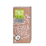 Yellow and Blue Prací gel z mýdlových ořechů na funkční prádlo 2l