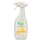 Ecover Essential Odstraňovač vodního kamene 500 ml