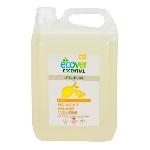Ecover Essential Přípravek na mytí nádobí Citron 5 l