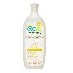 Ecover Essential Přípravek na mytí nádobí Heřmánek 1 l