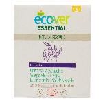 Ecover Essential Prací prášek univerzální 1,2 kg