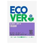 Ecover Essential Prací prášek na barevné prádlo 1,2 kg