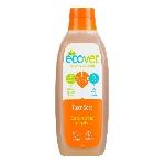 Ecover Mydlový čistiaci prostriedok na podlahy 1 l