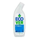 Ecover WC čistič Oceán 750ml
