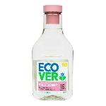 Ecover Tekutý prací prostriedok na jemnú bielizeň 750 ml