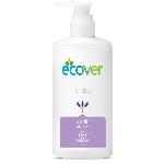 Ecover Tekuté mydlo s levanduľou a aloe 250 ml