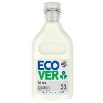 Ecover Zero Aviváž delicate 1 l