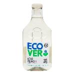 Ecover Zero Tekutý prací prostriedok 1,5 l