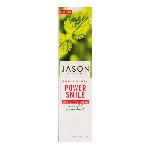 Jason Zubní pasta Powersmile 170 g