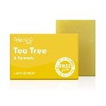10 x Friendly Soap mydlo prírodné mydlo tea tree