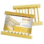 Friendly Soap bambusová podložka pod mýdlo