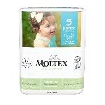 Moltex Pure and Nature Ekoplenky Junior 11-25 kg 25 ks