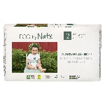 Naty Eko plenky Mini 3-6 kg 33 ks