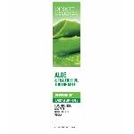 Desert Essence Zubní pasta Aloe vera a tea tree 176 ml