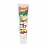 Desert Essence Prebiotická zubní pasta Zázvor a máta 176 ml