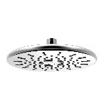 Aguaflux Úsporná dažďová sprcha Aguaflux XXL 8l chróm fixná poškodený obal