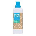 Yellow and Blue Dezinfekčný prostriedok na umývateľné povrchy 1 l