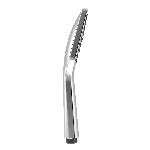 Úsporná sprcha Aguaflux Basic Eco 8l chróm biela ručná
