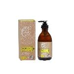 Yellow and Blue Šampón brezový s vôňou citrónovej trávy 230 ml