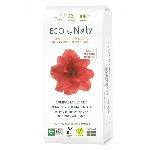 Naty ECO Slipové vložky Normal 32 ks