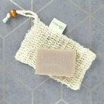 Friendly Soap Sisalový sáček na mýdlo