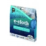 Sada hadříků do koupelny 2 ks E cloth